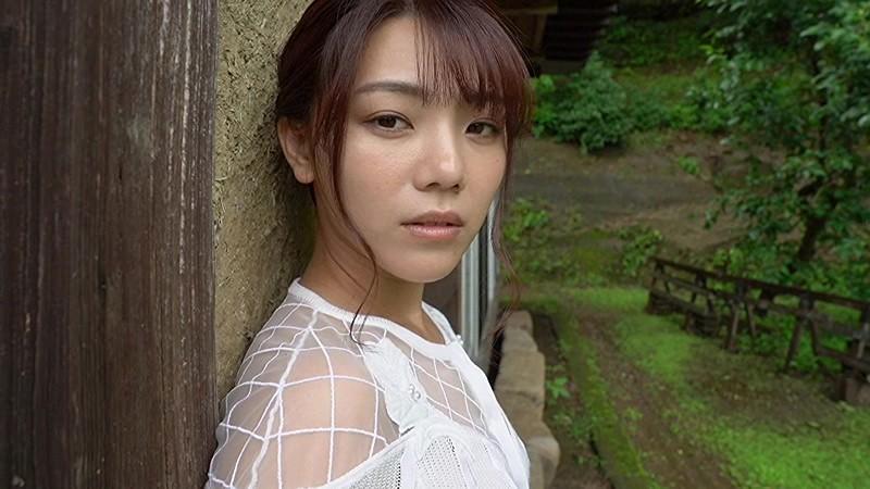 大川成美 「愛のエース2」 サンプル画像 19