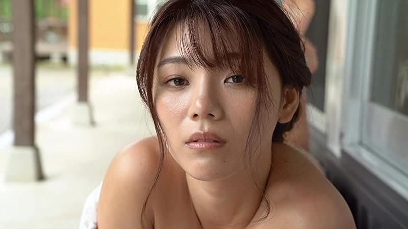 大川成美 「愛のエース2」 サンプル画像 20