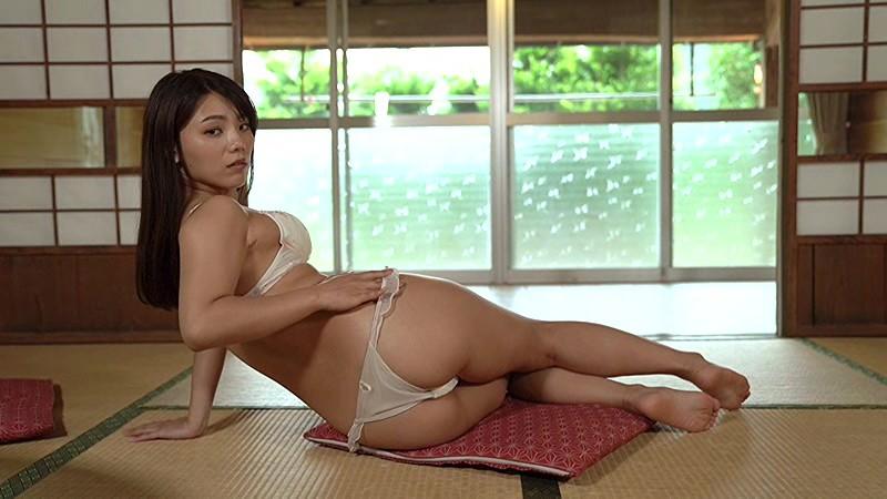 大川成美 「愛のエース2」 サンプル画像 3