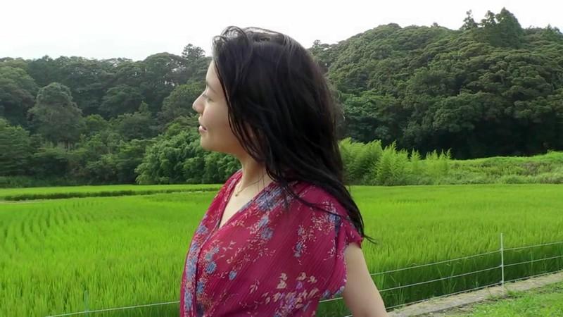 及川麗 「最恋」 サンプル画像 17