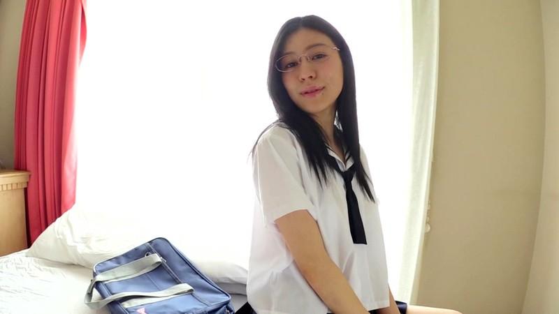 及川麗 「最恋」 サンプル画像 8