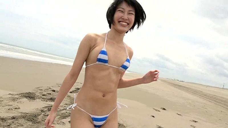 咲村良子 「再愛」 サンプル画像 5