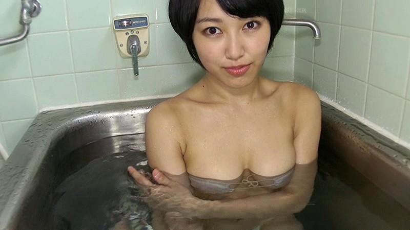 咲村良子 「再愛」 サンプル画像 6