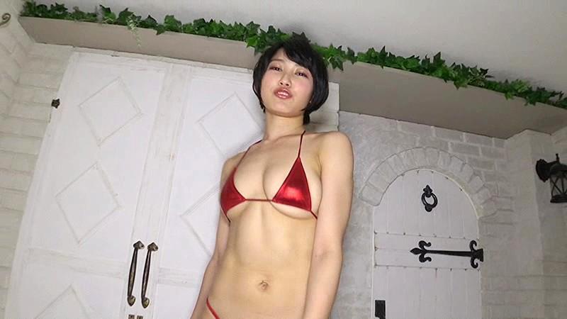 咲村良子 「再愛」 サンプル画像 8