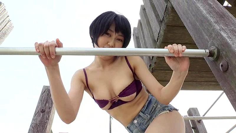 咲村良子 「再愛」 サンプル画像 9