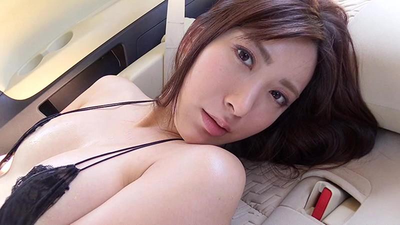 南杏奈 「変身」 サンプル画像 15