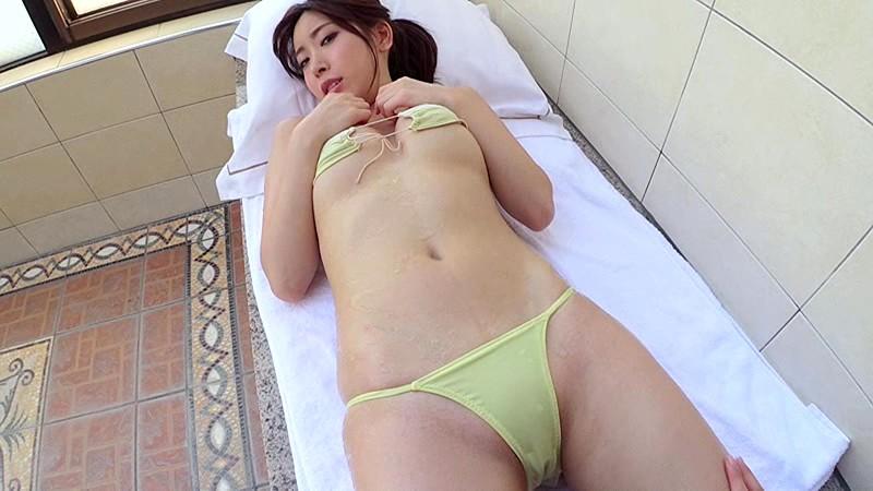変身 南杏奈