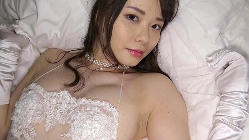 佐野水柚 「真白」 サンプル画像 20