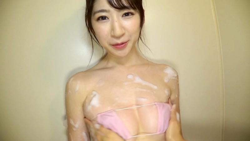 前坂まなみ 「酔夢」 サンプル画像 13