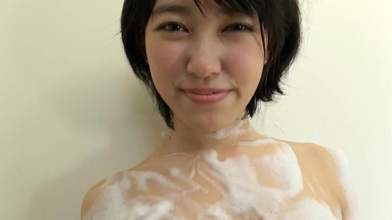 咲村良子 「咲乱」 サンプル画像 14