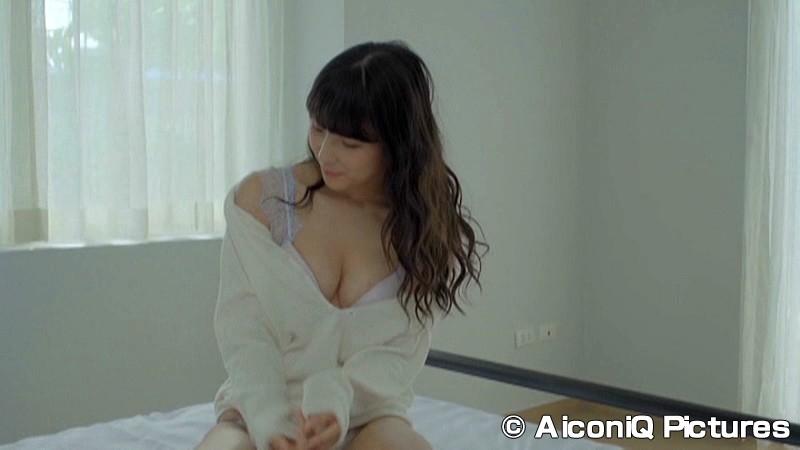 川崎あや 「VenusFilm Vol.1」 サンプル画像 16