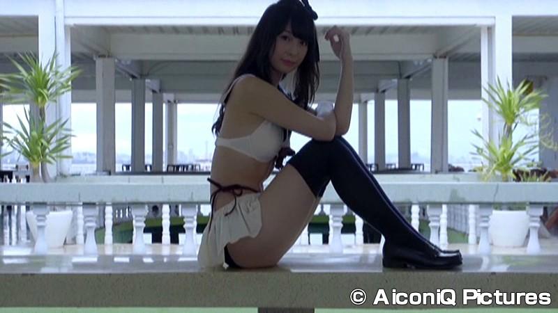 VenusFilm Vol.1 川崎あや