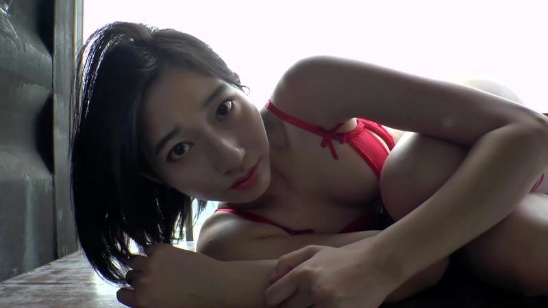早川みゆき 「好き、みゆきち」 サンプル画像 16