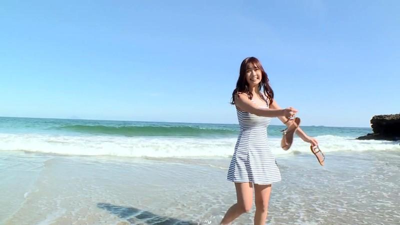 天羽希純 「ずっと、きすみに夢中!」 サンプル画像 1