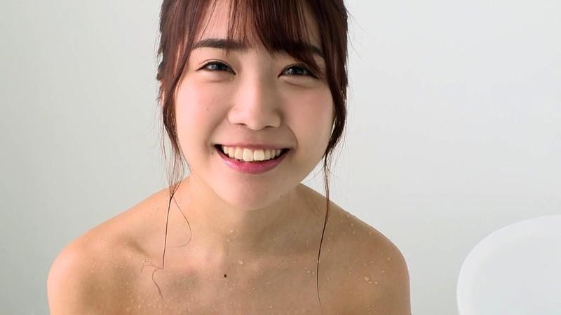 天羽希純 「ずっと、きすみに夢中!」 サンプル画像 14