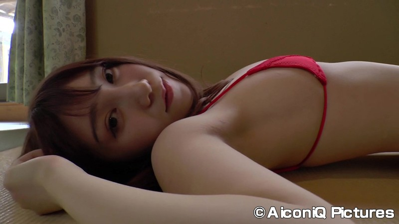 温泉ガールズフィルム vol.4 原みゆ