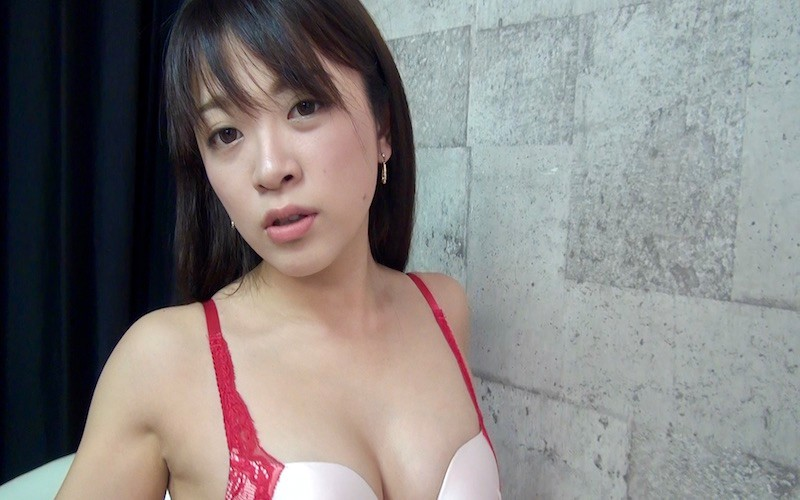 東京グラビアアイドル図鑑 雨下いのり