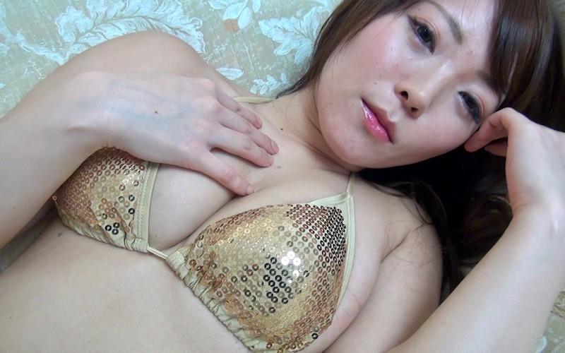 東京グラビアアイドル図鑑 本多希