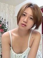 東京グラビアアイドル図鑑 マリアAT