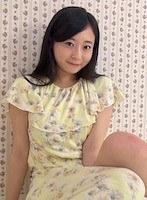 東京グラビアアイドル図鑑 永井すみれ