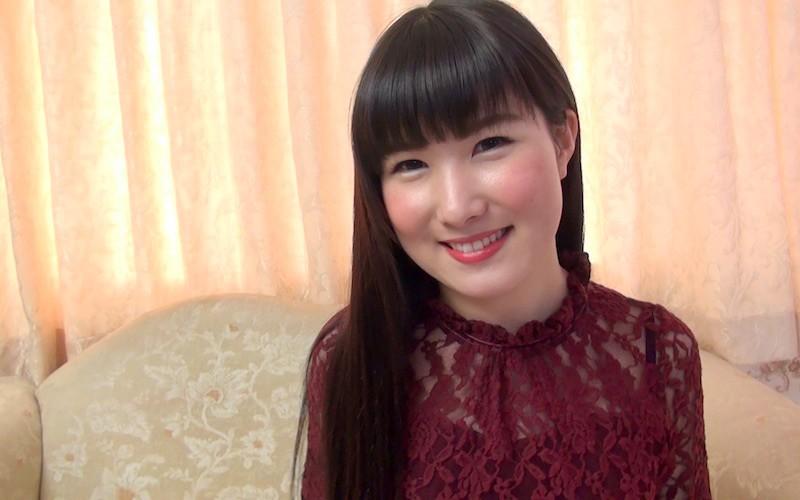 東京グラビアアイドル図鑑 咲田凛