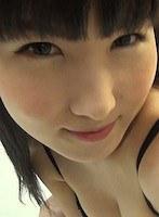 【咲田凛動画】東京グラビアアイドル図鑑-咲田凛