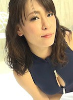 東京グラビアアイドル図鑑 麻美まこと