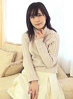 【田中ミカ動画】東京グラビアアイドル図鑑-田中みか-2