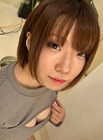 【松岡奈々動画】東京グラビアアイドル図鑑-松岡奈々