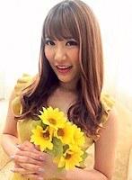 【みこっくま動画】東京グラビアアイドル図鑑-みこっくま
