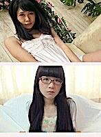 【釘町みやび動画】東京グラビアアイドル図鑑-厳選-細身娘