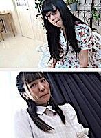 東京グラビアアイドル図鑑 厳選 黒髪ロング娘