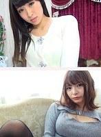 【春野ゆこ動画】東京グラビアアイドル図鑑-厳選-エロかわ娘