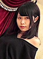 東京グラビアアイドル図鑑 釘町みやび2