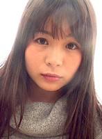 【彩乃美希動画】東京グラビアアイドル図鑑-彩乃美希2