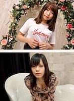 東京グラビアアイドル図鑑 厳選 ロリフェイス娘