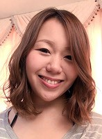 東京グラビアアイドル図鑑 吉沢さりぃ