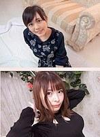 【みこっくま動画】東京グラビアアイドル図鑑-厳選-美ボディさん2