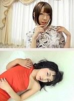 【釘町みやび動画】東京グラビアアイドル図鑑-厳選-コスチューム娘2