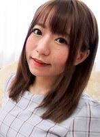 東京グラビアアイドル図鑑 小日向みのり2