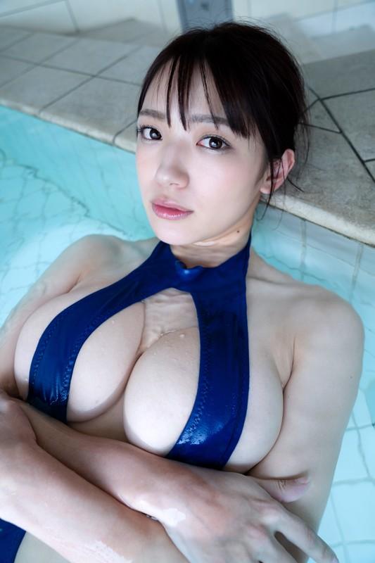 瀬山しろ 「初恋」 サンプル画像 15