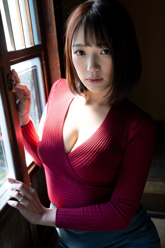 瀬山しろ 「初恋」 サンプル画像 6