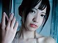主人不在の3日間 快楽に溺れ―。淫らになり続けた私―思いのままに、気の済むまで、美優で満たして下さい。/相田美優