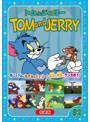 トムとジェリー #2(吹替版)