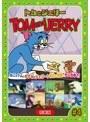 トムとジェリー #4(吹替版)