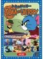 トムとジェリー #7(字幕版)