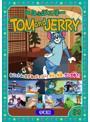 トムとジェリー #9(字幕...