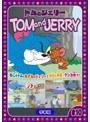 トムとジェリー #10(字幕版)