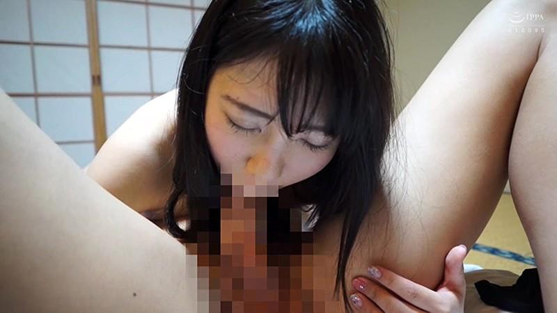 爆乳妻 隠匿温泉旅行 【真白ここ】Hカップ サンプル画像 No.6