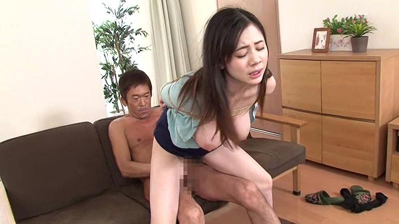 巨乳縛り ムチムチ豊乳な女を嬲る! サンプル画像 No.7